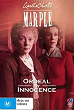 Primary image for Ordeal by Innocence