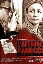 L'affaire Christian Ranucci: Le combat d'une mère