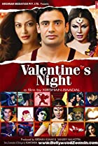 Image of Valentine's Night