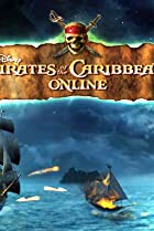 Image of Pirates of the Caribbean Online