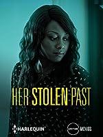 Her Stolen Past(2018)