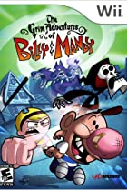Image of The Grim Adventures of Billy & Mandy