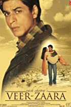 Image of Veer-Zaara