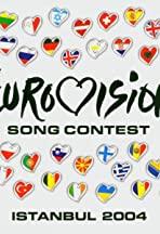 The Eurovision Song Contest Semi Final
