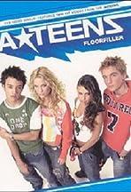 A-Teens: Floorfiller