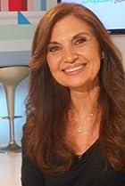 Image of Crystina Wyler