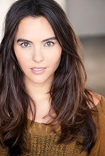 Nicole Sun Picture