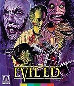 Evil Ed(1997)