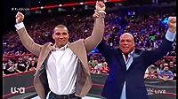 The Road to WWE SummerSlam 2017 Begins