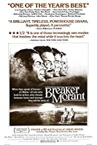 Image of 'Breaker' Morant