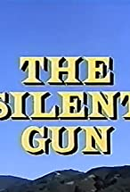 Primary image for The Silent Gun