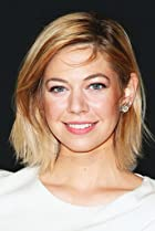 Image of Analeigh Tipton