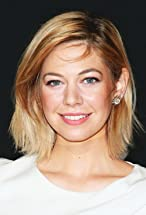 Analeigh Tipton's primary photo