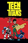 Teen Titans Go! to the Movies Trailer Pokes Fun at the DC Universe
