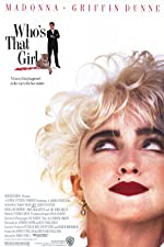 Who s That Girl(1987)