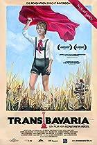 Image of Trans Bavaria