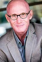 Tim Maculan's primary photo