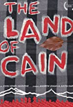 The Land of Cain