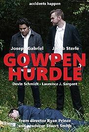 Gowpen Hurdle Poster