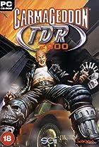 Image of Carmageddon 3: TDR 2000