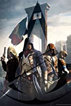 Image of Assassin's Creed: Unity