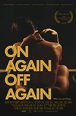 On Again Off Again(1970)