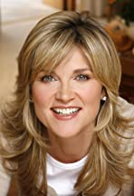 Anthea Turner: Perfect Housewife