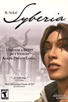 Image of Syberia