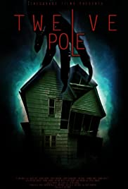 Twelve Pole Poster
