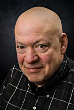 Peter Van Wagner's primary photo