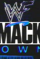 Image of WWE Smackdown!: Pilot