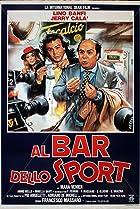 Image of Al bar dello sport