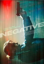 Negative(2017)