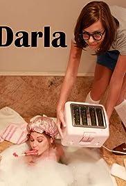Darla Poster