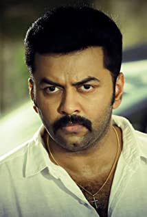 Indrajith Picture