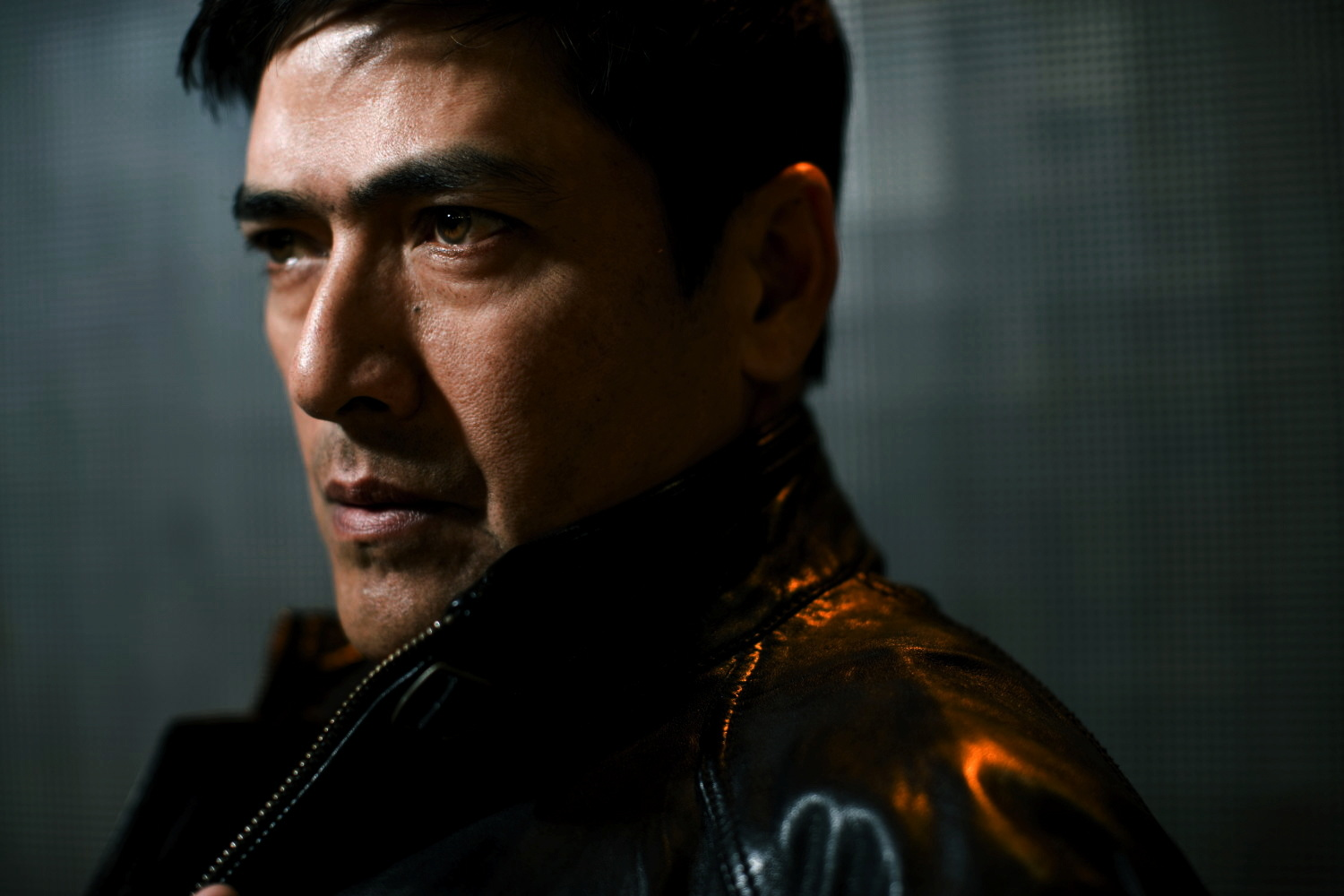 Image result for vic sotto