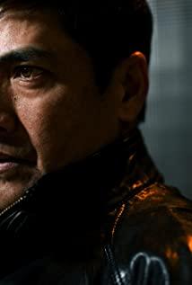 Vic Sotto Picture