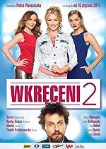 Wkreceni 2(2015)