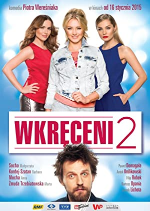 watch Wkreceni 2 full movie 720