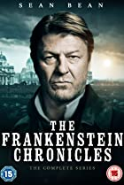 Image of The Frankenstein Chronicles