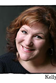 Kelly L. Goodman Picture