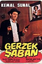 Image of Gerzek Saban