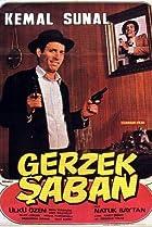 Image of Gerzek Saban