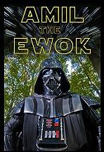 Amil the Ewok
