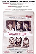 Image of Paradise Lost: The Child Murders at Robin Hood Hills