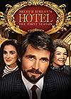 """Hotel: Memories (#1.18)"""