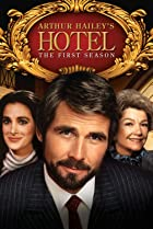 Image of Hotel: Tomorrows