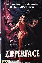 Image of Zipperface
