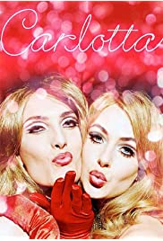 Watch Movie Carlotta (2014)