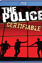 Image of The Police: Certifiable